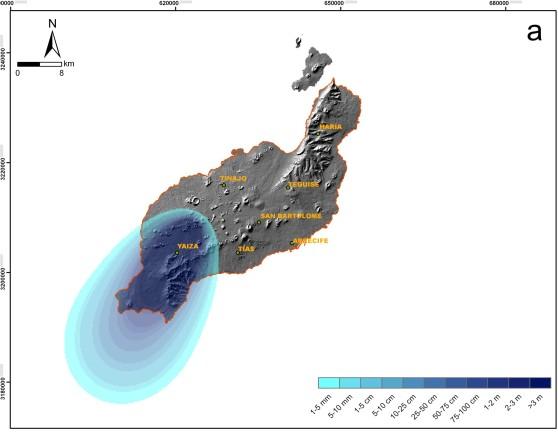 ashfallmap