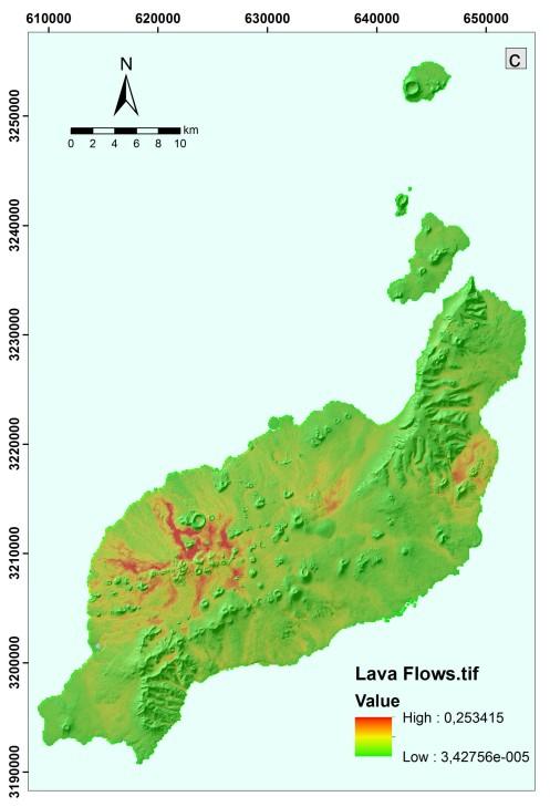 lavaflow_maplanzarote