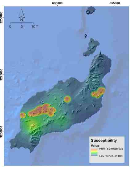 susceptibility_map